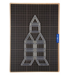 PowerClix® Magnets Frames...