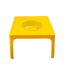 Table Activity - Large -...