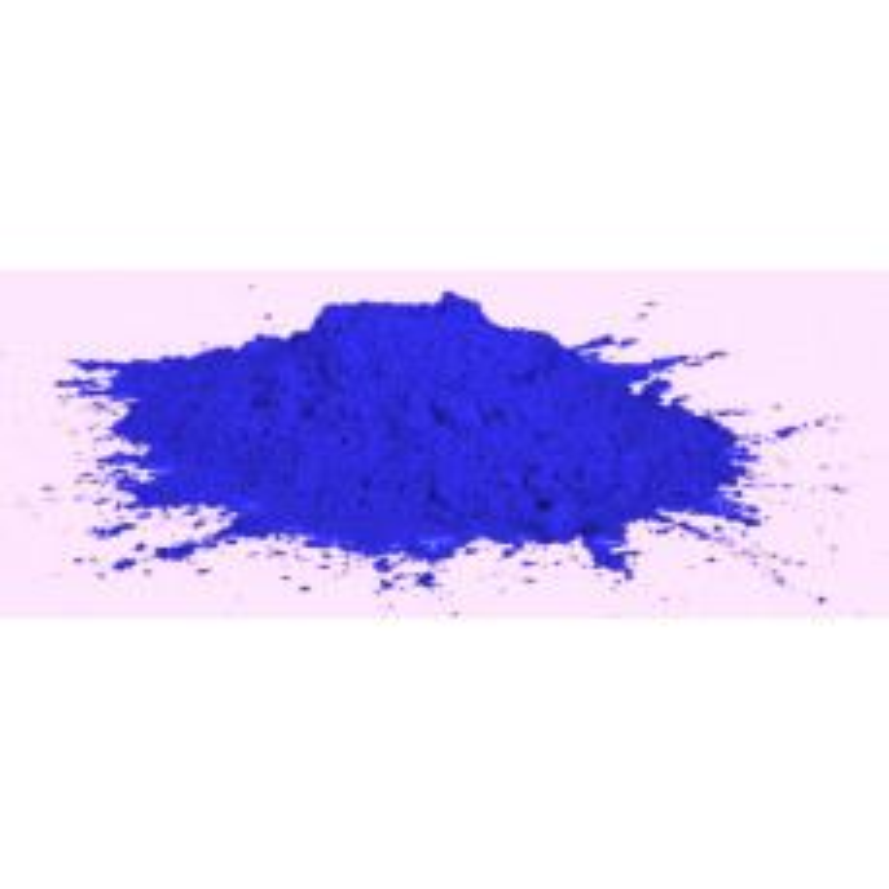 Paint - Tempera Powder...