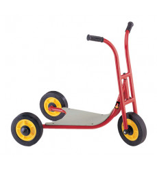 WePlay - Push Scooter