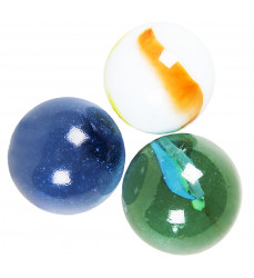 Marbles (3pc) - Large