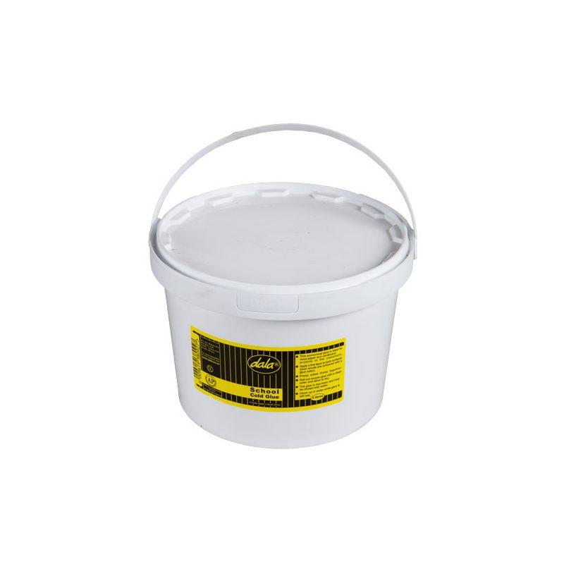 Glue - School (5L)