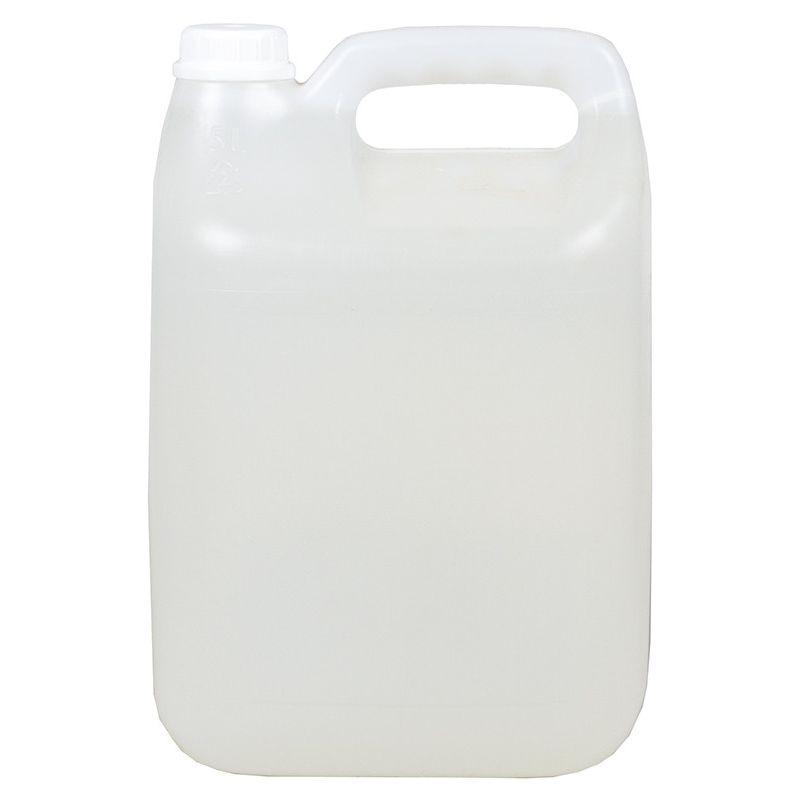 Glue - Paper (5L)