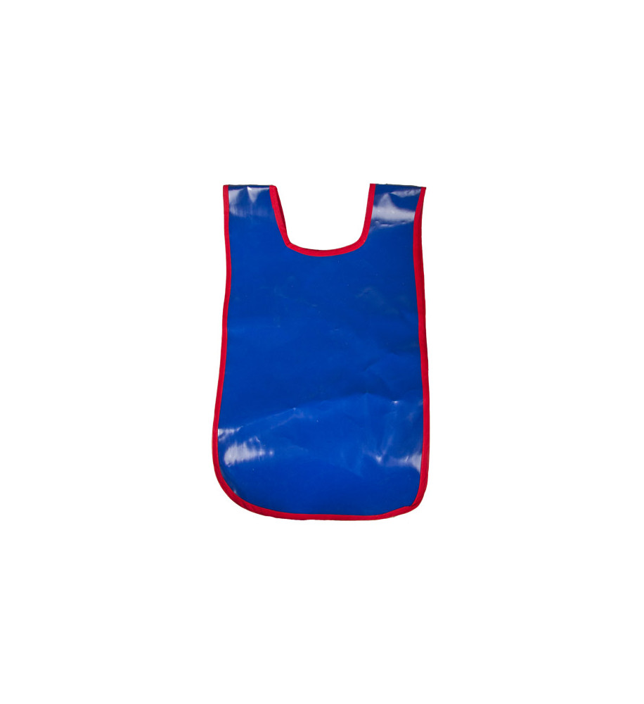 Apron PVC (Double Sided) -...