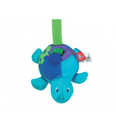 Little Turtle - Baby Toy...